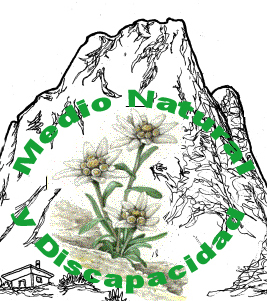 20080420232939-logotipo-medio-natural-y-discapacidad.jpg