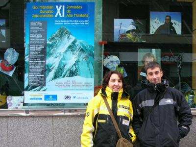 20080420233829-jornadas-montana-vitoria-27-copia.jpg