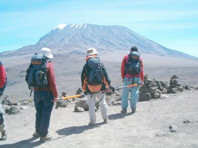 20080428134510-kilimanjaro-254-copia.jpg