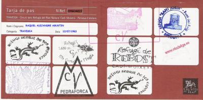 20080710225819-cavalls-del-vent.jpg