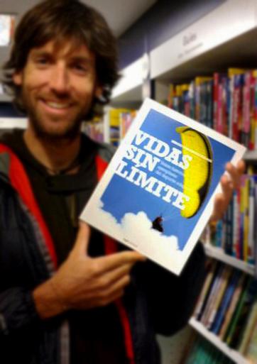 20101228082419-libro-vidas-sin-limite-enlibreria.jpg