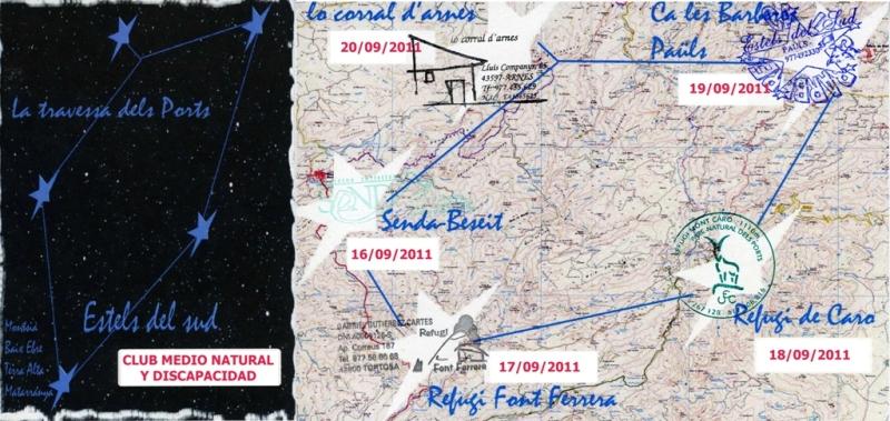 20110922090645-estels-del-sud.jpg