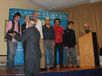 20111211181742-premios-fedme-2011.jpg