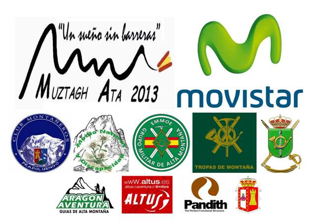 20130729182559-logos-muztagh-ata-un-sueno-sin-barreras.jpg