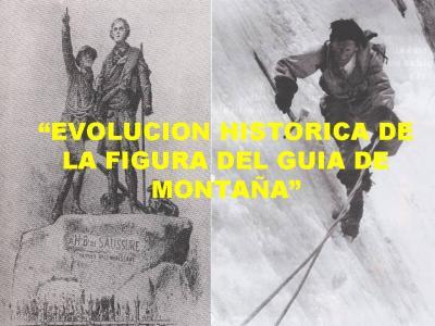 20080425111522-guias-e-historia.jpg