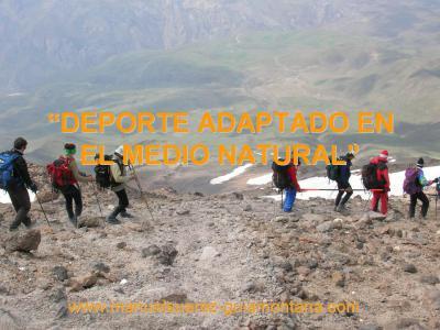 20080425111926-deporte-adaptado-en-el-medio-natrual.jpg