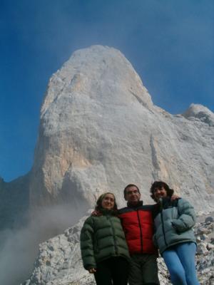 20080428132720-picos-de-europa-146-.jpg
