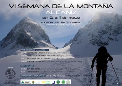 20080429194554-cartel-vi-semana-montana-alcaniz.jpg