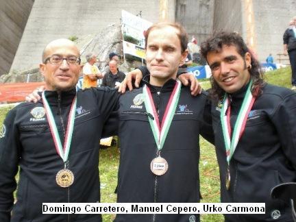 20100819154143-domingo-carretero-manolo-cepero-urko-carmona.jpg