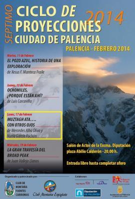 20140213140239-cartel-ciclo-de-proyecciones-ciudad-de-palencia-2014.jpg