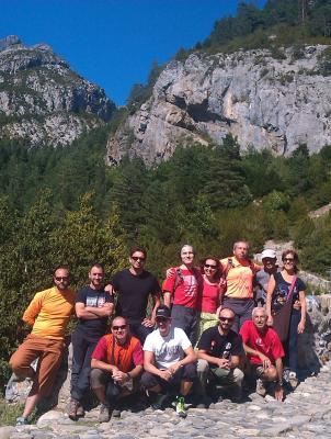 20140825123012-participantes-jornadas-paraescalada-1-.jpg
