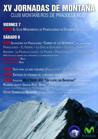 20141107154015-jornadas-de-montana-pradoluengo.jpg